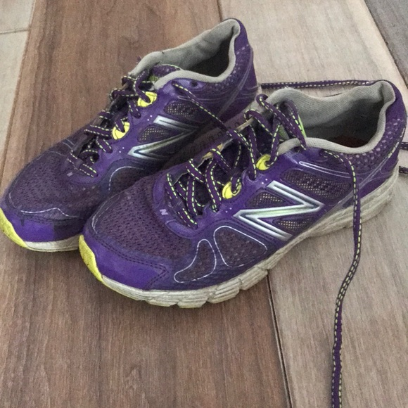 New Balance Other - ⚡️New Balance⚡️ running shoes